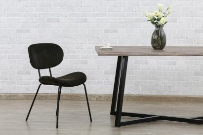 Canics Dining Chair