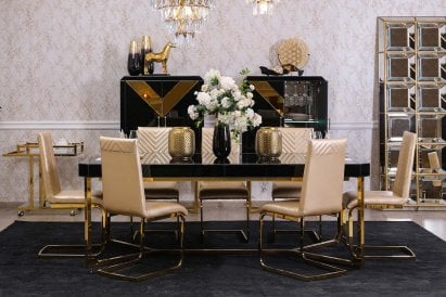 Pan Emirates Dining Room Buy Dining Room From Pan Emirates
